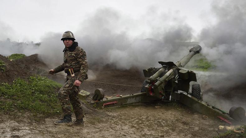 https://i0.wp.com/infobrics.org/media/russia/maxxkrass/A_Nagorno-Karabakh.jpg