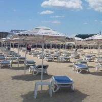 Българските хотелиери не знаят на кой свят живеят