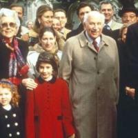Забравените думи на Едмон де Ротшилд: През 2030-та година България няма да е нито жива, нито умряла!