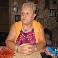 Ясновидката Соня Щерева: България я пази Висша сила, но е настанала Ерата на магиите