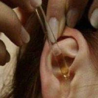2 капки във всяко ухо и слухът се подобрява до 97 процента: Помага дори при най-възрастните хора