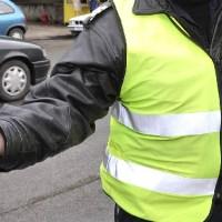 Конфискуват ти колата в полза на държавата, ако те хванат пиян или дрогиран зад волана