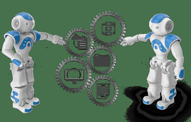 robot_v2-1.png?zoom=1.25&resize=562%2C360&ssl=1