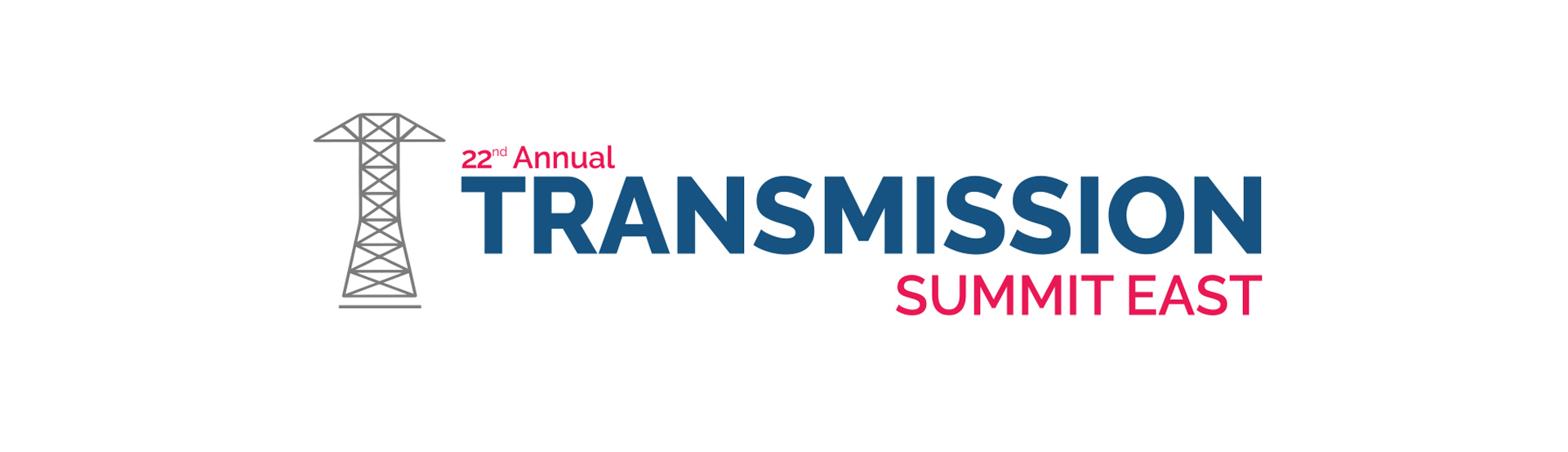 22nd annual transmission summit