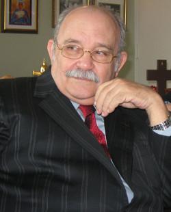 Miguel d'Escoto