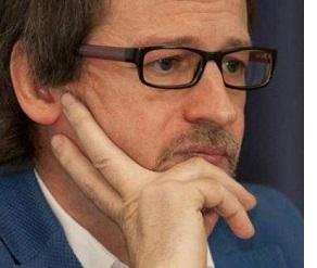 Miguel Ángel Santed
