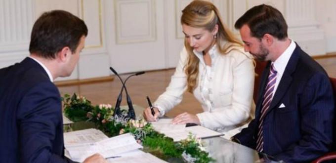 Matrimonio Catolico Tiene Efectos Civiles : Sobre el matrimonio civil y ajuntarse noticias de