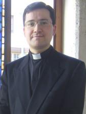 Gabriel-Ángel Rodríguez Millán
