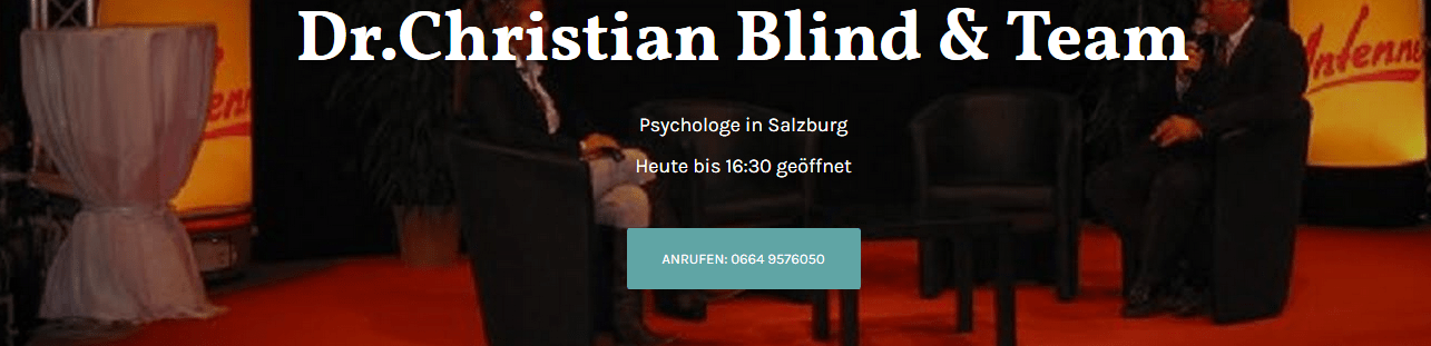 Dr.Blind - Google Business Website.png