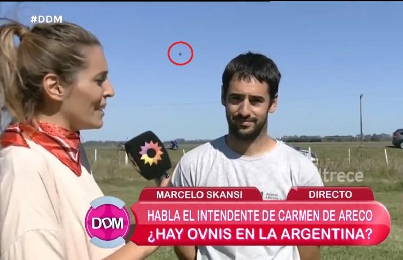 El diario de Mariana Programa 17 03 17.mp4.Imagen fija001