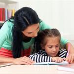 Beneficios de dar clases particulares