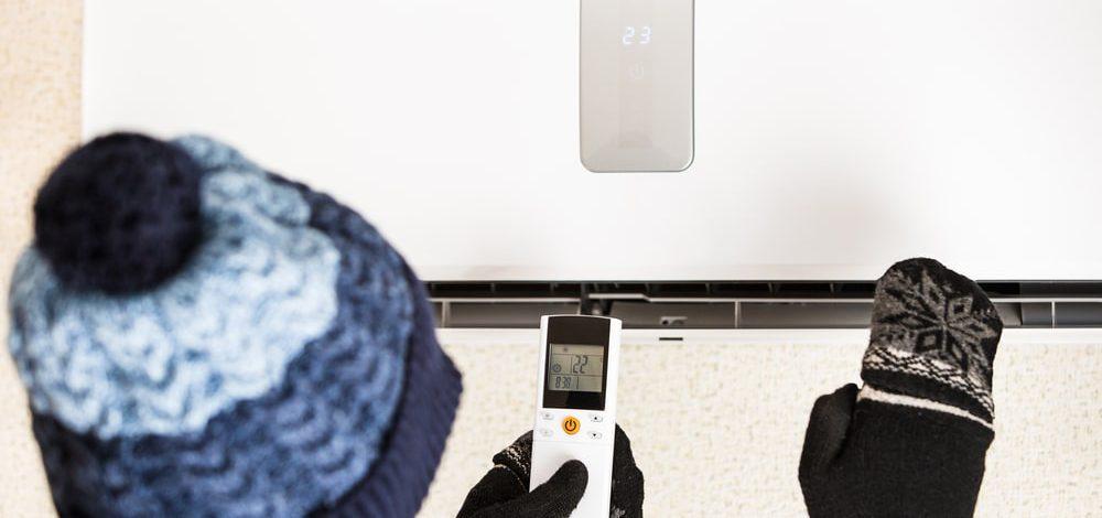 ar condiciondao - aquecimento-infoclima
