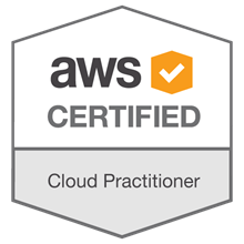 AWS Practitioner