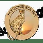 General Logo Design Sample