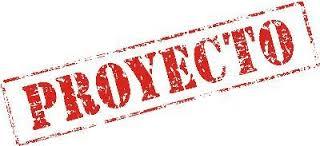 Proyecto Final Procesamiento De La Informacion Por