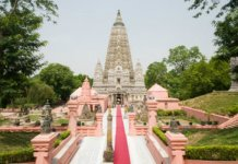 5 Best Tourist Place in Bihar, You Must Visit Once in Your Life
