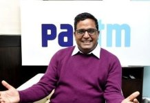10 Successful Indian Startup, Founder Name, Concept, Services