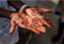 What is the perfect age to get married in India
