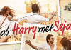 Jab Harry Met Sejal has slow start on box office, got mixed review from movie lovers