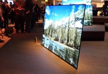 Sony Bravia OLED A1 Launched in India, Here is the First Impressions