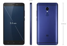 Xiaomi Redmi Note 4 Launched in India, Know Features & Price
