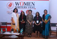 All You Need To Know About Women Writers Fest