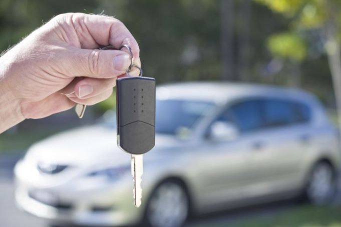 Thing To Know About Car Donation For Tax Credit