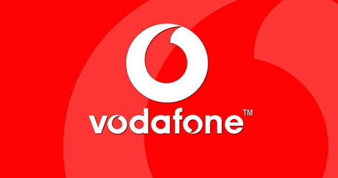 Vodafone New 344 Recharge Offer For Prepaid Users 1GB Data Per Day And Unlimited Calls