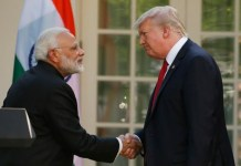 India America deal after PM modi's visit