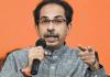 Coronavirus Crisis: Will Uddhav Thackeray have to resign?