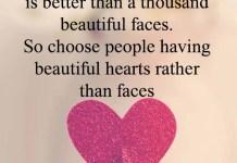Beautiful Heart Images, Lovely Photos, Cute Wallpaper for Boyfriend Girlfriend