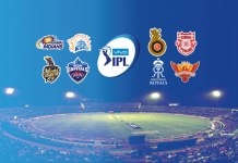 IPL 2021 Matches Dates, LIVE Streaming, Points Table, Winner Predictions, Playing Teams
