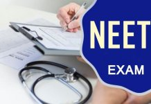 NEET 2021 Answer Key Pdf, Solution for all Questions Set www.neet.nta.nic.in