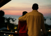 7 Best Romantic Places to Visit in Bangalore for Couples