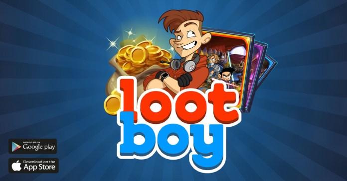Lootboy Redeem Code This Month Reward Codes, Latest Updated Code
