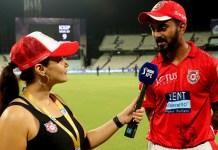 Preity Zinta IPL Photo 2021, PBKS Owner, Preity Zinta IPL Moments