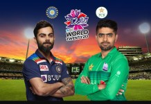 T20 World Cup 2021 India Vs Pakistan Dubai Match Preview, Playing 11, Forecast, Prediction