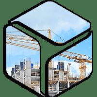 Construction Company   Info Cubic
