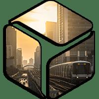 Public Transit Provider