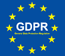 GDPR privacy shield