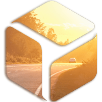 Driving Records/Fleet Monitoring
