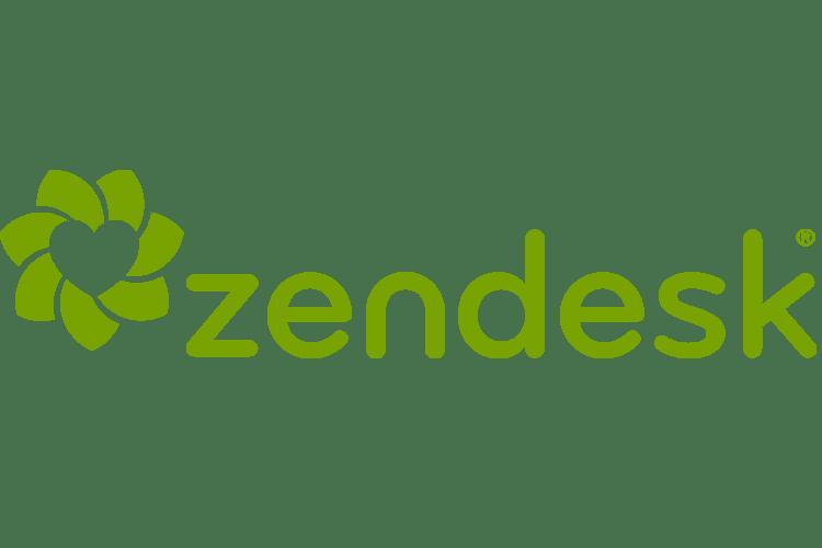 Introducing Zendesk