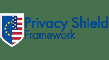 Privacy Shield | Info Cubic