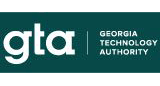 GTA Georgia Technology Authority
