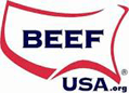 National Cattlemans Beef Association