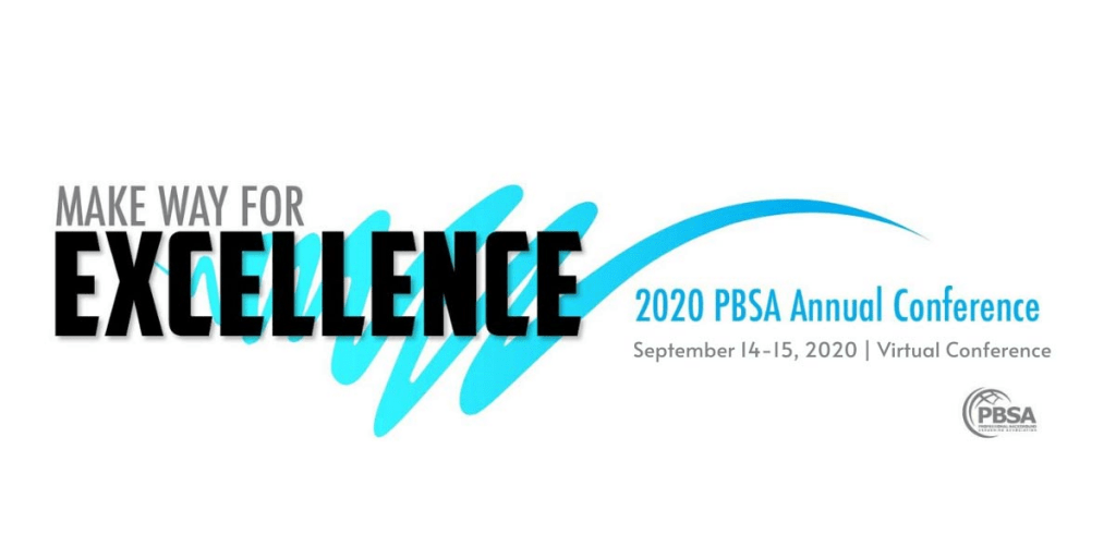 PBSA-Annual-Conference
