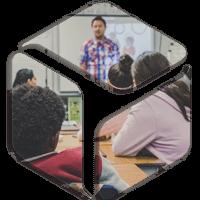 education circle