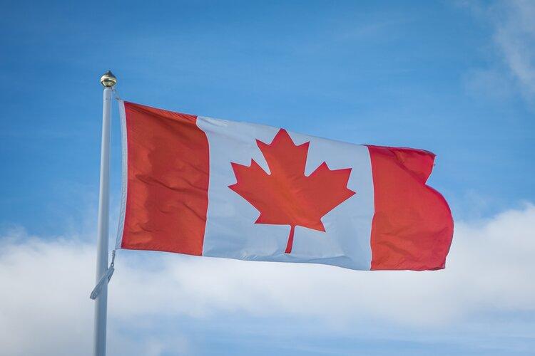 Canada Background Checks