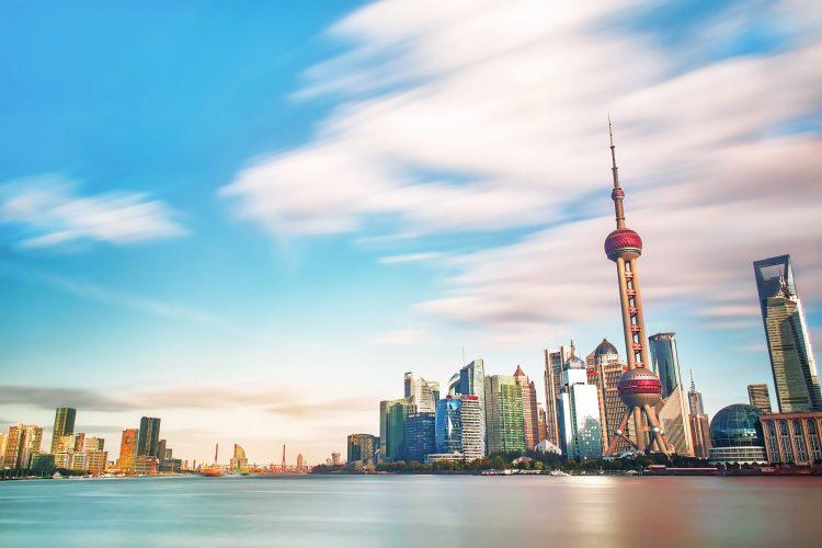 China Background Checks