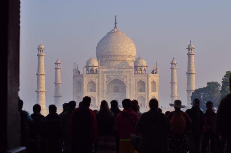 India Background Checks